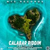 Calabar Riddim de Various Artists