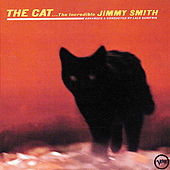 The Cat di Jimmy Smith