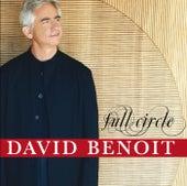 Full Circle by David Benoit