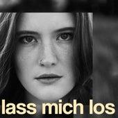 Lass Mich Los (Piano Version) by Madeline Juno