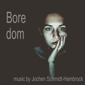 Boredom (Production Music) von Jochen Schmidt-Hambrock