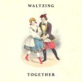 Waltzing Together de Various Artists