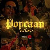 Win di Popcaan