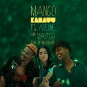 MANGO (Remix) [feat. Adeline & Masego] von Kamauu