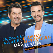 Das Album (Hit-Mix-XXL-Edition) von Thomas Anders