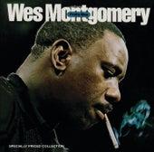 Pretty Blue [2-fer] de Wes Montgomery