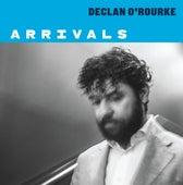 Arrivals de Declan O'Rourke