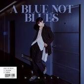 A Blue not Blues von Demian