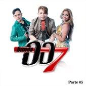 Parte 05 de Banda 007
