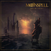 Hermitage by Moonspell