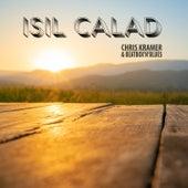 Isil Calad von Chris Kramer
