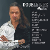 Double Life by Valerio Andreoli