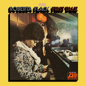 First Take (Deluxe Edition) di Roberta Flack