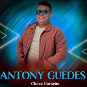 Chora Coração by Antony Guedes