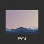 Mañana by bRUNA