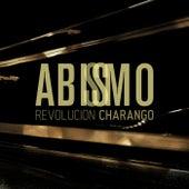 Abismo von Boris Choquet