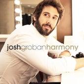 Harmony (Deluxe) von Josh Groban