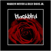 Blackbird by Marilyn McCoo