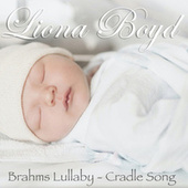 Brahms Lullaby (Cradle Song) by Liona Boyd