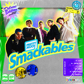 Smackables (Deluxe Edition) von PRETTYMUCH