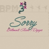 Sorry (Battements Glissés / Dégagés) de Gill Civil