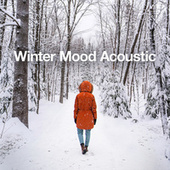 Winter Mood Acoustic de Various Artists