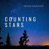 Counting Stars by Moonshadow