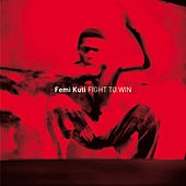 Fight To Win di Fela Kuti