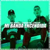 Mi Banda Encendida (DJ Alex Remix) de DJ Alex