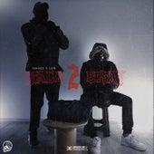Back 2 Brat by Smoke