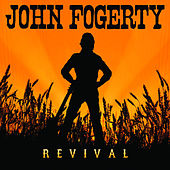 Revival de John Fogerty