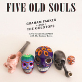 5 Old Souls (Live) by Graham Parker