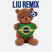 i miss u (Liu Remix) de Jax Jones