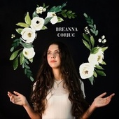 The Blessing by Breanna Corjuc