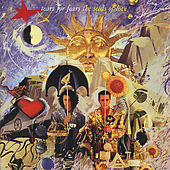 The Seeds Of Love de Tears for Fears