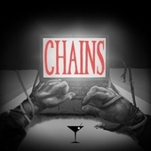 Chains von Lehigh Melismatics