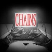 Chains de Lehigh Melismatics