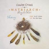 Matriarch Song & Verse de Coulee Creek