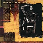 Chant Down Babylon by Bob Marley