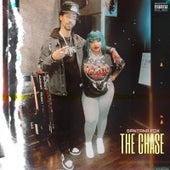 The Chase by Santana Fox