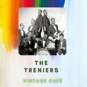 The Treniers - Vintage Cafè fra The Treniers