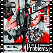 Problems von Maddog International