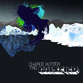 Mistico de Charlie Hunter