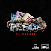 Pesos by Ma Barker