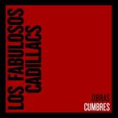 Obras Cumbres von Los Fabulosos Cadillacs