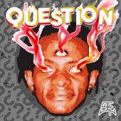Question de El Guapo