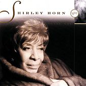 Loving You by Shirley Horn