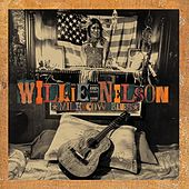 Milk Cow Blues de Willie Nelson