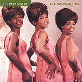 The Very Best Of The Velvelettes de The Velvelettes