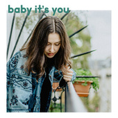 Baby It's You by Natalie Holmes